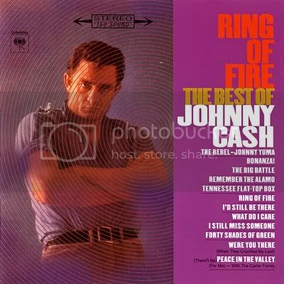 Connecting the DOTS... Johnny_Cash_-_Ring_of_Fire
