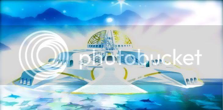 What is Thuban? MelchizedekMethod