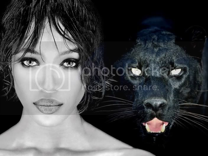 ~ The Music Lounge ~ - Page 5 Naomi_Campbell_aka_Black_Panther