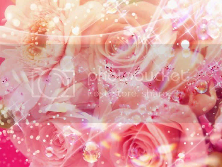 So...Today Is Your Birthday? ~ Holidays & Congratulations!!! - Page 2 Pink_roses-Copy