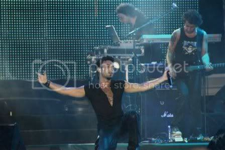 ~ The Music Lounge ~ TARKAN201420Small