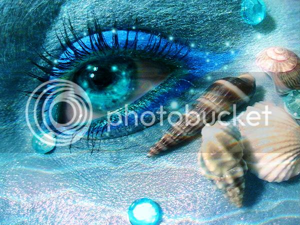 Xeia's Quintessenceღ - Page 2 Water_Goddess_Eye_by_Kenkou