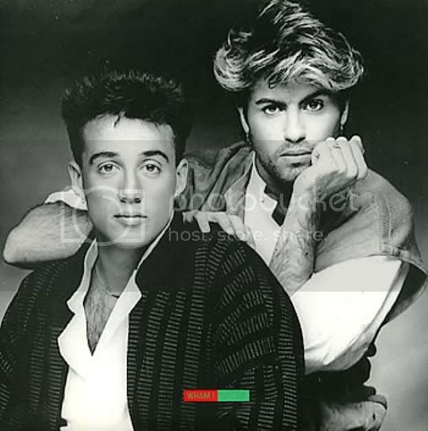 ~ The Music Lounge ~ - Page 6 Wham-Last-Christmas-85-32313