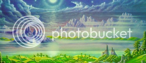 Jean de Jerusalem A-new-heaven-and-a-new-earth2-620x270_zpse907fb4d