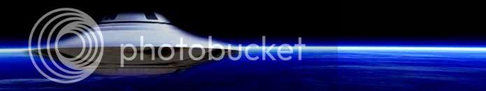 La Casa Galáctica Atmospherebanner1