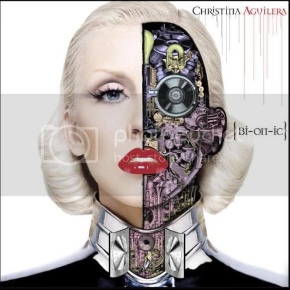 ~ The Music Lounge ~ - Page 4 Christina_aguilera_bionic_album_cov