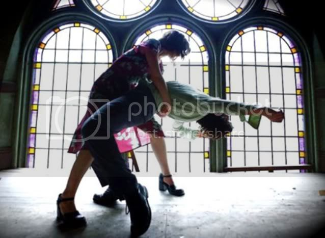 The Music Lounge Dance-12