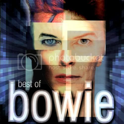 ~ The Music Lounge ~ - Page 3 David_bowie_1