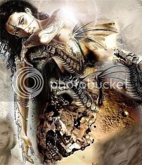 Draconian (Demonic) Possession?? Elzj4fua_zps188be224