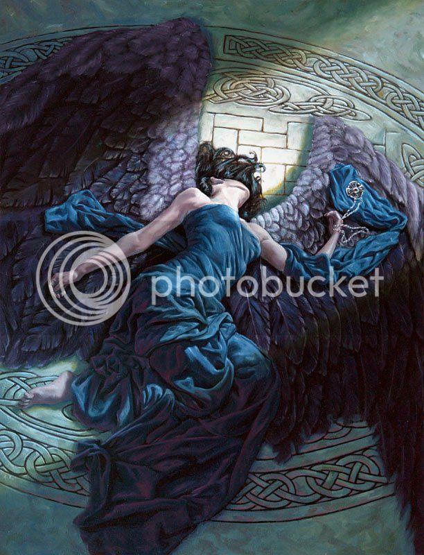 Xeia's Quintessenceღ - Page 3 Fallenangel_zps21c1d09a