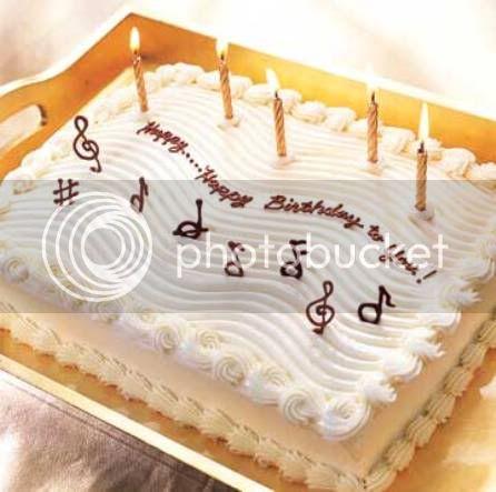 Happy Birthday to You ! - Page 2 Happybirthdaysongcake