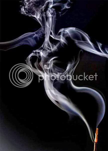 Xeia's Quintessenceღ Incense
