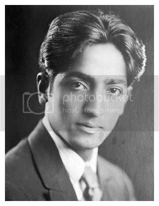 The Life And Teachings Of Jiddu Krishnamurti!!! Jiddu_krishnamurti_cc_wikipedia_com