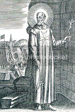 Jean de Jerusalem Juandejerusalem_zpscac35019