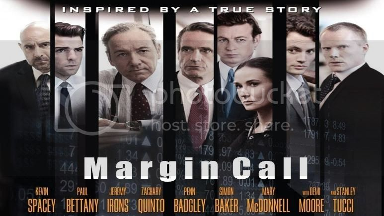 My Liberation from the Thuban Sex Cult - Page 4 Margin-call-poster-_zps2y3nok7q