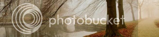 Latest Channelings... Misty