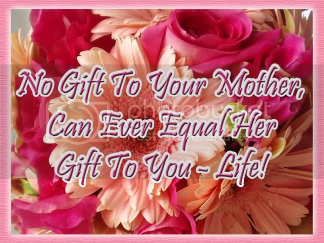 Celebrating Your Day!!! Mothers_day2