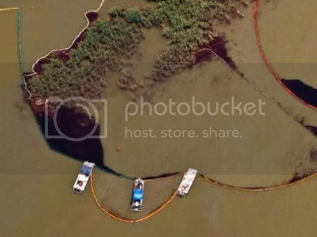 OIL SPILL in the GULF of MEXICO ....... GAIA BLEEDS BLACK!!! Rt_gulf_oil_spill_100601_mn