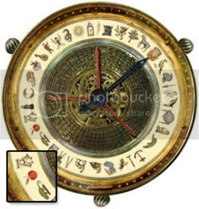 Connecting the DOTS... The-golden-compass