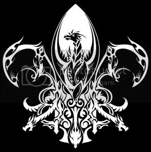The Book of Nod Tribal-dragon-fleur-de-lis-tattoo-sampleB%20-%20Copy_zpsxk1jfhnx