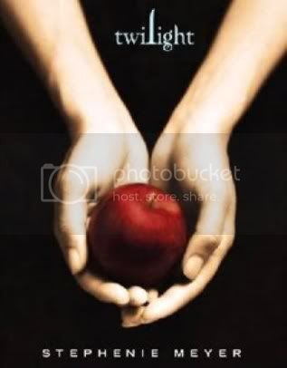 Connecting the DOTS... Twilight_book_cover