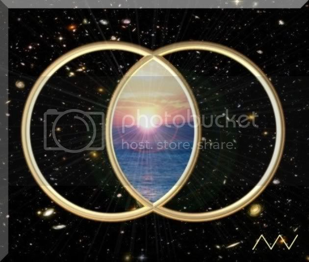 ~ The Music Lounge ~ Vesica
