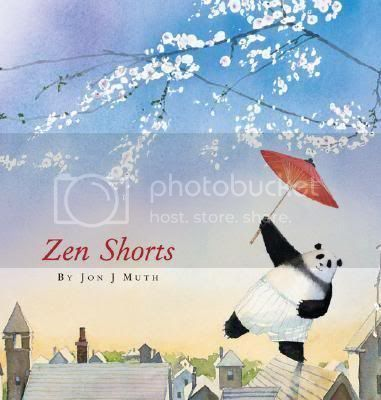 So...Today Is Your Birthday? ~ Holidays & Congratulations!!! Zen-shorts
