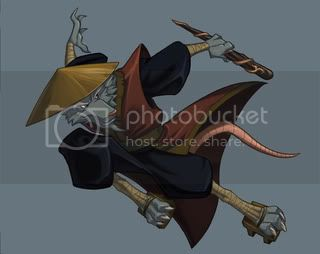 Patkányok  TMNT_Ninja_Tribunal__Splinter_by_E_Mann