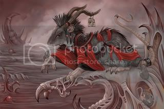Patkányok  The_Demon_Rat_of_Vercingetorix_by_ursulav