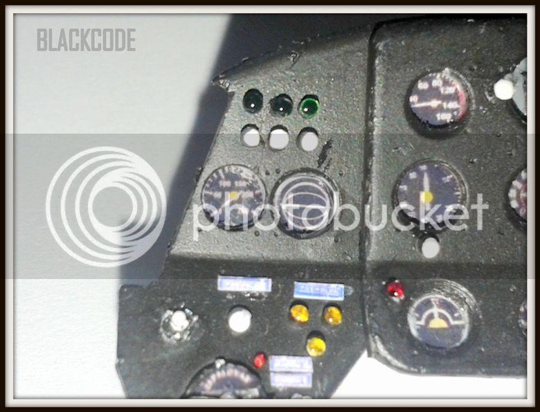 Un Yak-11 au 1/18° !!!!!!! .. en scratch  REPRISE ....très lente - Page 3 04_zps5df81019