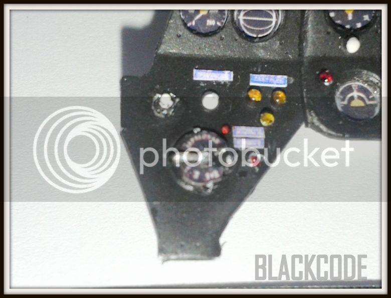 Un Yak-11 au 1/18° !!!!!!! .. en scratch  REPRISE ....très lente - Page 3 05_zpsb228041b