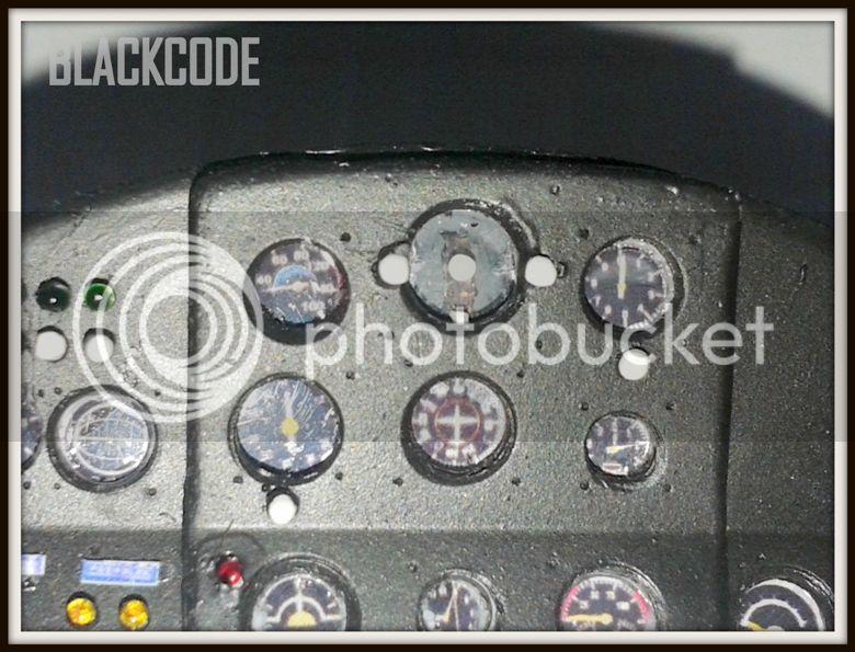 Un Yak-11 au 1/18° !!!!!!! .. en scratch  REPRISE ....très lente - Page 3 07_zps561ba03e