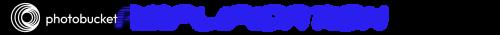Batterī [APPROVED 2-3+/0-5++] Amplification_zpsj8a9t88a