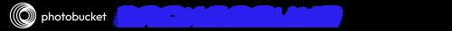 Batterī [APPROVED 2-3+/0-5++] Background_zpsldqitafz