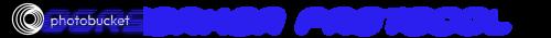 Batterī [APPROVED 2-3+/0-5++] Berserker%20Protocol_zps3oxbgfxs