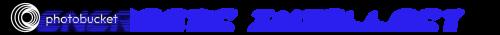 Batterī [APPROVED 2-3+/0-5++] Energetic%20Intellect_zpsjhlmylmz