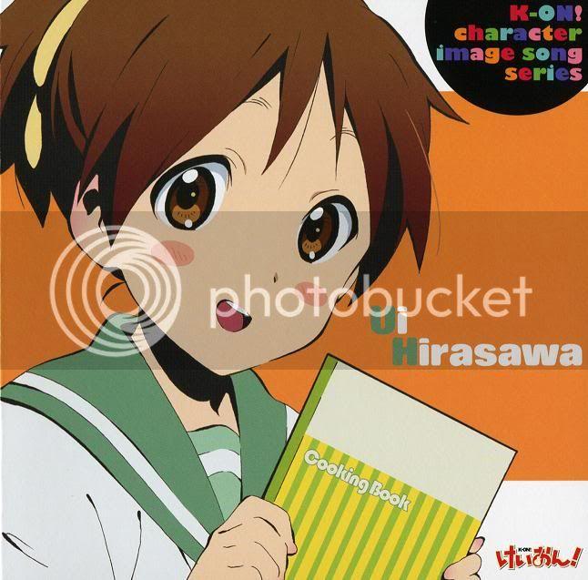 Taberna de June - Página 2 HirasawaUi