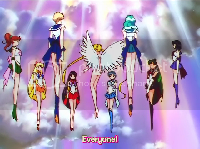 Saddest Moments in Sailor Moon *MAY CONTAIN SPOILERS* - Page 2 Vlcsnap-2011-07-17-18h15m37s131