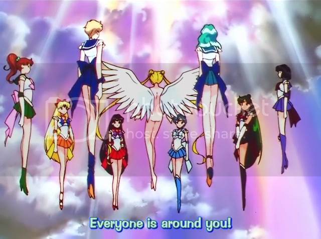 Saddest Moments in Sailor Moon *MAY CONTAIN SPOILERS* - Page 2 Vlcsnap-2011-07-17-18h16m06s157