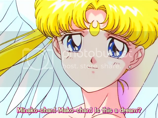 Saddest Moments in Sailor Moon *MAY CONTAIN SPOILERS* - Page 2 Vlcsnap-2011-07-17-18h16m15s247