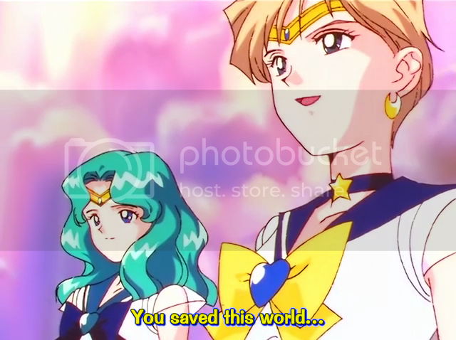 Saddest Moments in Sailor Moon *MAY CONTAIN SPOILERS* - Page 2 Vlcsnap-2011-07-17-18h16m23s73