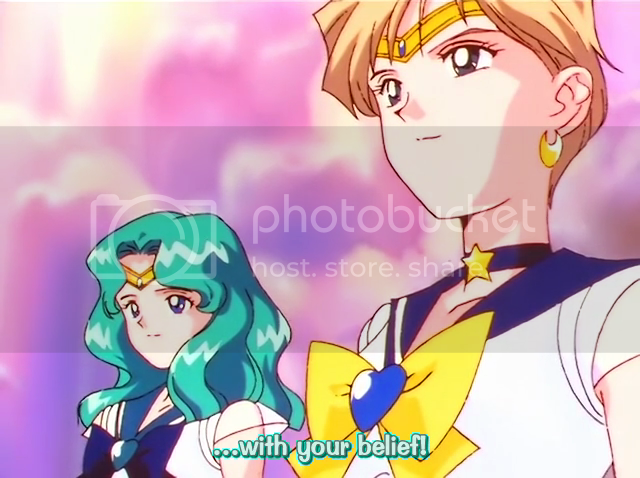 Saddest Moments in Sailor Moon *MAY CONTAIN SPOILERS* - Page 2 Vlcsnap-2011-07-17-18h16m26s103