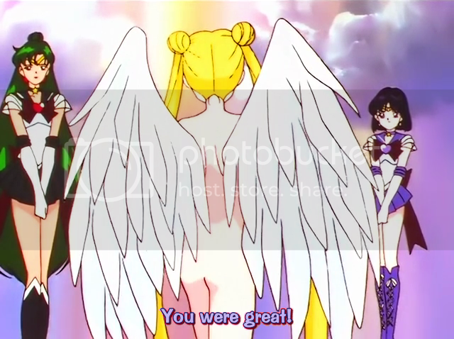 Saddest Moments in Sailor Moon *MAY CONTAIN SPOILERS* - Page 2 Vlcsnap-2011-07-17-18h16m34s183