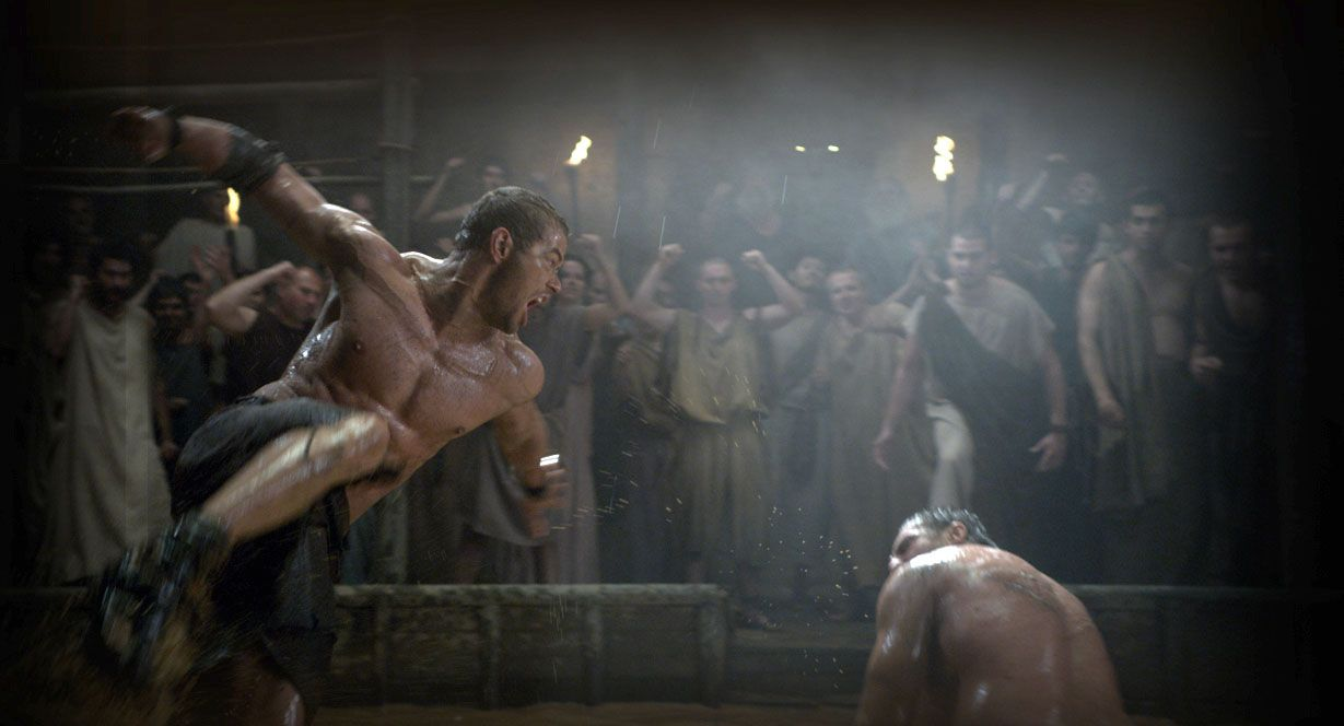 Two Hercules Movies For 2014 Lutz-hercules3d-05
