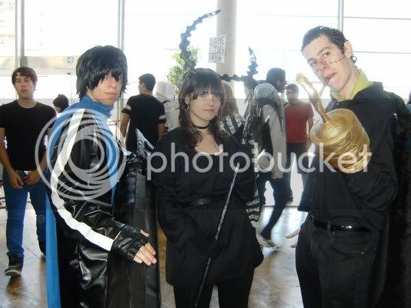 Vuestros cosplays - Página 6 QL4mklDVfbDMzckRhNqY_0