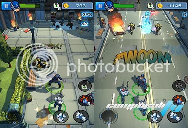 Aplicaciones, juegos y laucher android CaptainAmericaTheWinterSoldierCaptura3_zpsc3683521
