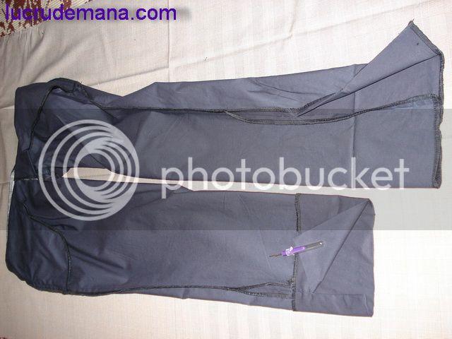 Concurs  - Pantaloni, de primavara - VOTAREA DSC03203