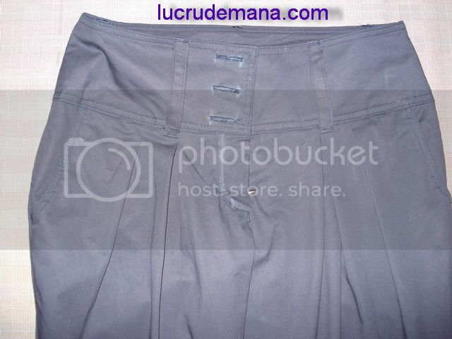 Concurs  - Pantaloni, de primavara - VOTAREA DSC03207