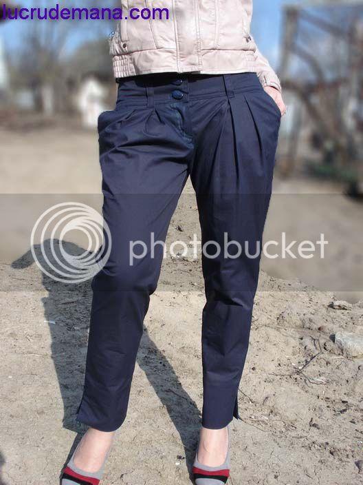 Concurs  - Pantaloni, de primavara - VOTAREA DSC03226a
