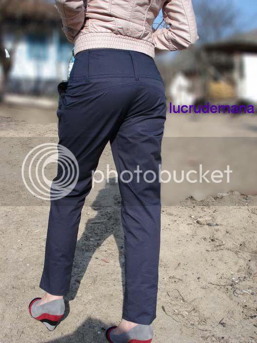 Concurs  - Pantaloni, de primavara - VOTAREA DSC03228a
